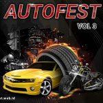Tangcity Autofest Tahun 2020 VOL.3