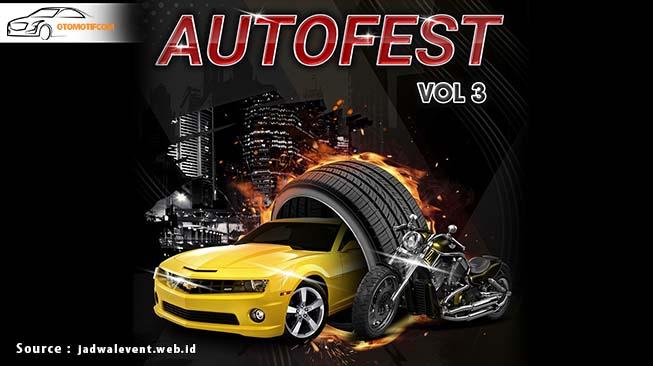 tangcity autofest 2020