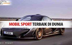 Mobil Sport