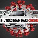 Tips dan Cara Mencegah Penyebaran Virus Corona