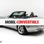 Rekomendasi Mobil Convertible Terbaik Dengan Harga Murah 2020
