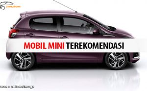 mobil mini