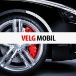 Daftar Merk Velg Mobil Terbaik Sepanjang Masa