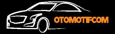 Dunia Otomotif Terlengkap